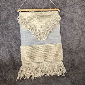 Other - Wall Hanging